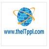 theITppl
